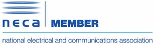 NECA Member Perth Electricians