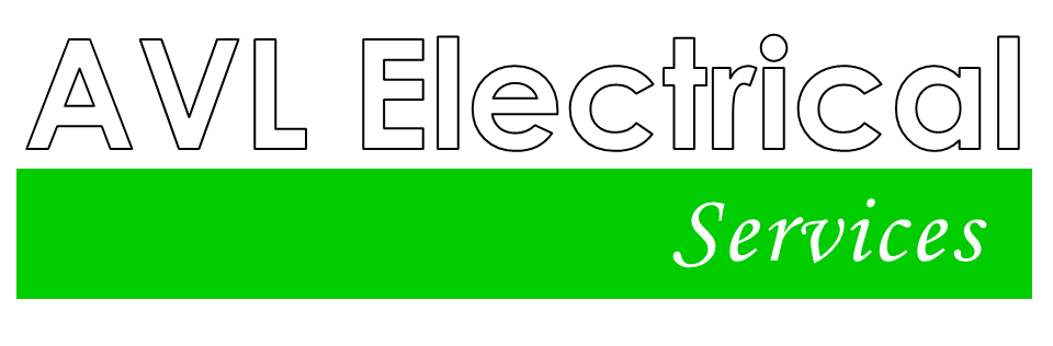 AVL Electrical Services – Perth Electrician