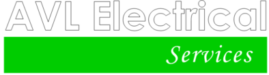 AVL Electrical Services Perth Logo