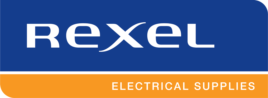 Rexel Electrical Supplies residential Perth electricians supplies
