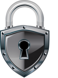 padlock_vector_free_stock_download_by_shangraf_srh-d6s5fn6
