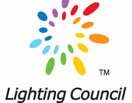 The Lighting Council Australia