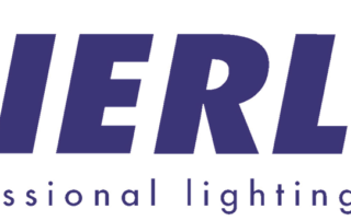 Perth Electrician Services Preferred LED Lighting Supplier