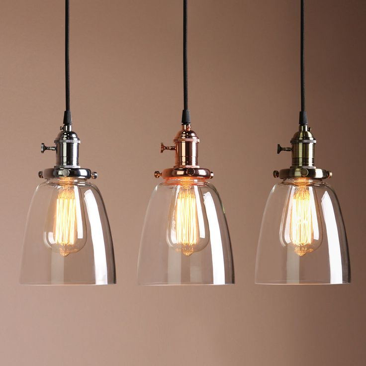 Electricians Ballajura and Perth installing Quality Pendant Lights and LED lighting & LED Lighting Installation and Repair Service Perth | Prompt and ...