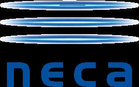 NECA Australia