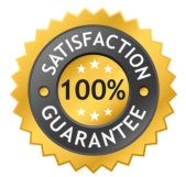 Electrician Perth guaranteed satisfaction