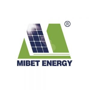 Mibet Solar System Rails and Quality Components