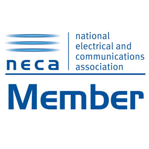 Electrical Contractors Association Western Australia Perth